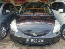 Jual Cepat Mobil Honda Jazz i-DSI 2007 M/T di Bekasi