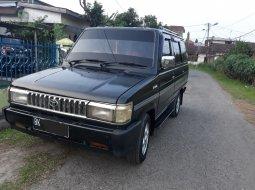 Jual Mobil Toyota Kijang Grand Extra 1996 di Sumatra Utara