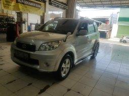 Dijual mobil Toyota Rush G M/T 2013 Bekasi