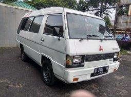 Jual Mobil Mitsubishi L300 Starwagon 2004 di DKI Jakarta