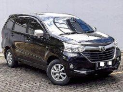 Dijual Mobil Toyota Avanza G 2018 di DKI Jakarta