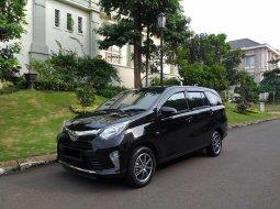 Jual Mobil Bekas Toyota Calya 1.2 G MT 2018 di DKI Jakarta