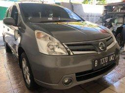 Jual mobil bekas murah Nissan Grand Livina XV 2011 di DKI Jakarta