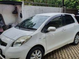Toyota Yaris 2011 Jawa Barat dijual dengan harga termurah