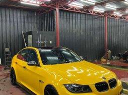Dijual mobil bekas BMW M4 , DKI Jakarta