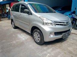 Mobil Daihatsu Xenia 2015 dijual, DKI Jakarta