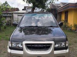 Jual mobil Isuzu Panther TOURING 2004 bekas, Jawa Timur