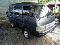 Dijual mobil bekas Suzuki Carry , Bali