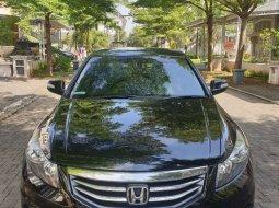 Dijual mobil bekas Honda Accord VTi-L, Banten