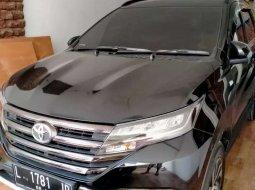 Jual mobil Toyota Rush G 2019 bekas, Jawa Timur