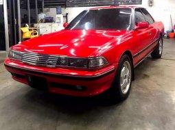 Jual Toyota Corona 1994 harga murah di DKI Jakarta