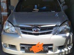 Jual cepat Daihatsu Xenia 2008 di Jawa Timur