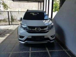 Jual Honda BR-V E Prestige 2018 harga murah di Jawa Timur