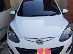 Dijual mobil bekas Mazda 2 S, Jawa Tengah