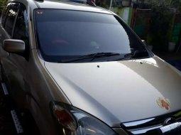 Jawa Tengah, jual mobil Daihatsu Xenia Li 2004 dengan harga terjangkau
