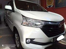 Bali, Daihatsu Xenia X DELUXE 2016 kondisi terawat