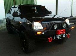 Isuzu D-Max 2004 Jawa Barat dijual dengan harga termurah