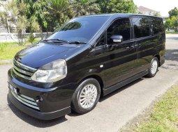 Nissan Serena 2012 Jawa Barat dijual dengan harga termurah