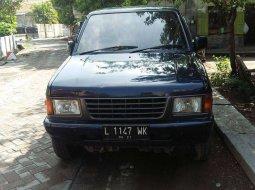 Jawa Timur, jual mobil Isuzu Panther 2.3 Manual 1994 dengan harga terjangkau