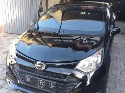 Dijual mobil bekas Daihatsu Sigra X, Bali