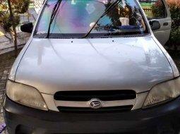 Jual mobil Daihatsu Taruna FL 2003 bekas, Jawa Timur