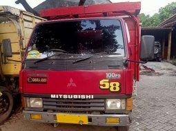 Jawa Timur, Mitsubishi Colt 2004 kondisi terawat