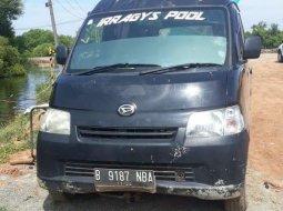 Jual mobil bekas murah Daihatsu Gran Max Pick Up 2012 di Jawa Barat