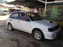 Mobil Toyota Starlet 1991 terbaik di Kalimantan Timur