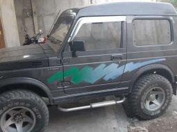 DIY Yogyakarta, Suzuki Katana GX 1994 kondisi terawat