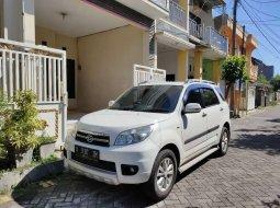 Jawa Timur, Daihatsu Terios TX 2013 kondisi terawat