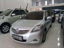 Jual mobil Toyota Vios G 2012 bekas, Jawa Timur