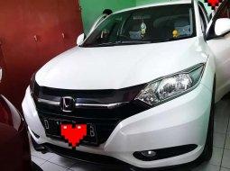 Dijual mobil bekas Honda HR-V E, Jawa Barat