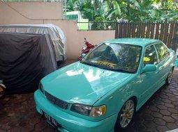 Jual mobil Toyota Corolla 2001 bekas, Jawa Barat