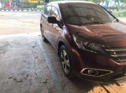 Honda CR-V 2013 Jawa Barat dijual dengan harga termurah