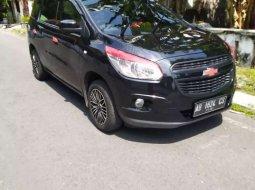 Jual mobil bekas murah Chevrolet Spin LT 2014 di DIY Yogyakarta