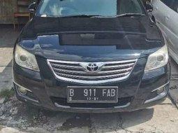 Jual cepat Toyota Camry Q 2013 di DKI Jakarta