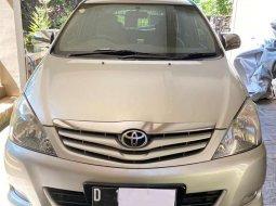 Mobil Toyota Kijang Innova 2006 2.0 G dijual, Jawa Barat
