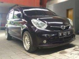 Jual cepat Daihatsu Sirion 2012 di Bali