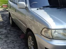 Jual cepat Toyota Kijang LSX 2003 di Jawa Timur