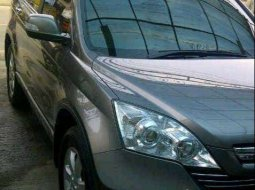 Jual mobil Honda CR-V 2.4 2009 bekas, Banten