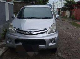 Daihatsu Xenia R Sporty Jual Beli Mobil Bekas Murah Di Lampung 02 2021