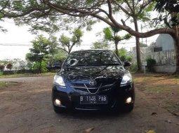 Jual Toyota Vios G 2009 harga murah di Jawa Barat