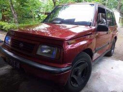 Jual mobil bekas murah Suzuki Escudo JLX 1994 di DIY Yogyakarta