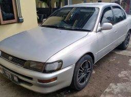 Jawa Barat, jual mobil Toyota Corolla 1994 dengan harga terjangkau