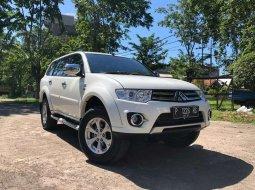Mitsubishi Pajero Sport 2015, Jawa Timur dijual dengan harga termurah