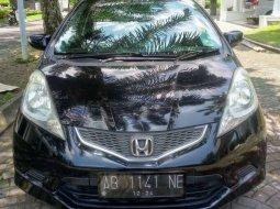 Mobil Honda Jazz 2009 RS terbaik di DIY Yogyakarta