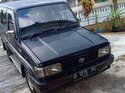 Jawa Barat, jual mobil Toyota Kijang SSX 1995 dengan harga terjangkau