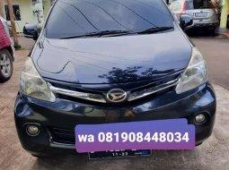 Jawa Barat, jual mobil Daihatsu Xenia R 2011 dengan harga terjangkau