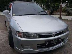 Mitsubishi Lancer 2000 Aceh dijual dengan harga termurah