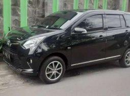 Mobil Toyota Calya 2016 G dijual, Jawa Tengah